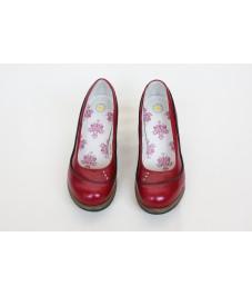 Shoes. Обувь
