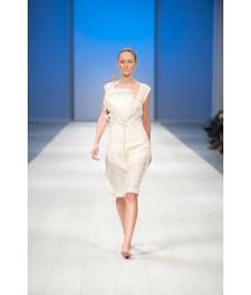 Look 1.Dress. Платье